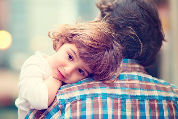 Помощь детского психолога в Москве Ирины Камбуловой