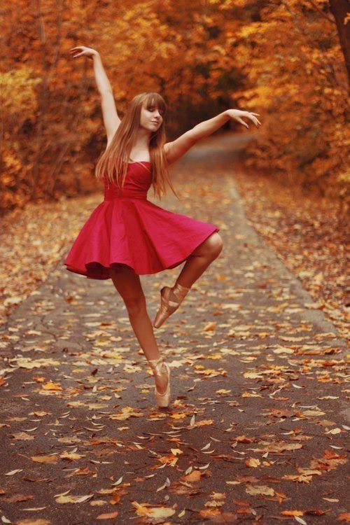 ballet-dancing-1